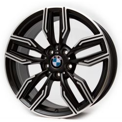 BMW (RX453) MBMF