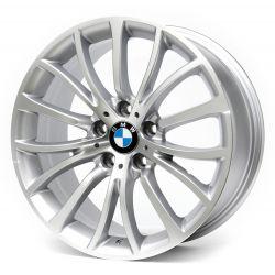 BMW (RX486) SMF