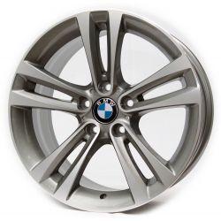 BMW (RX590) GMF