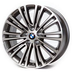 BMW (RX591) GMF