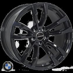 BMW (TL0574) black