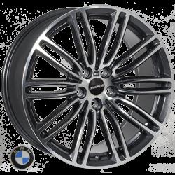 BMW (TL1518)
