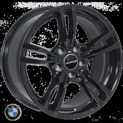 BMW (TL5674) black