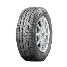 Bridgestone Blizzak Ice 235/55 R17 99S