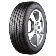 Bridgestone Turanza T005 225/55 R18 98V