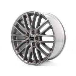 BS5 grey