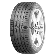 Barum Bravuris 3 HM 215/45 R17 87V