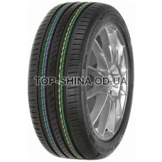 Barum Bravuris 5 HM 225/65 R17 102H