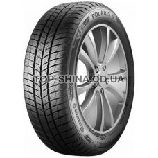 Barum Polaris 5 215/55 R17 98V XL