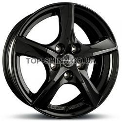 TL2 gloss black