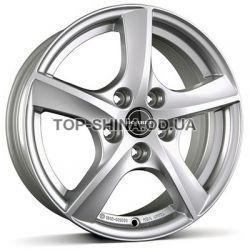 TL2 brilliant silver