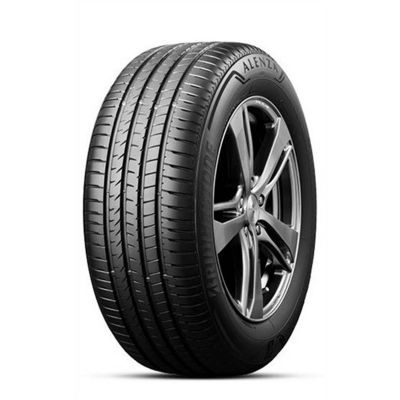 Шины Bridgestone Alenza 001 275/50 ZR20 113W Run Flat MOE