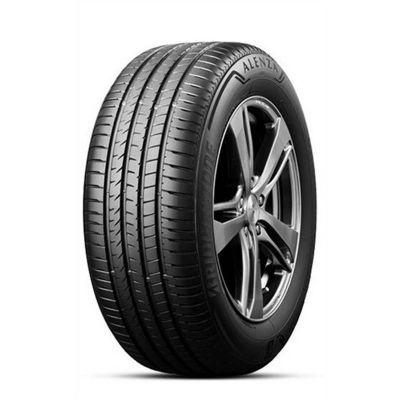 Шины Bridgestone Alenza 001 235/65 R17 108V XL
