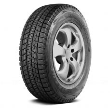 Bridgestone Blizzak DM-V1 265/50 R19 110R XL