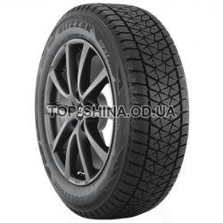 Bridgestone Blizzak DM-V2 225/65 R17 102S