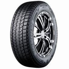 Bridgestone Blizzak DM-V3 275/55 R20 117T XL