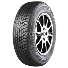 Bridgestone Blizzak LM001 245/40 R18 93V