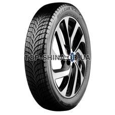 Bridgestone Blizzak LM-500 155/70 R19 84Q