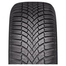Bridgestone Blizzak LM005 275/45 R21 110V XL