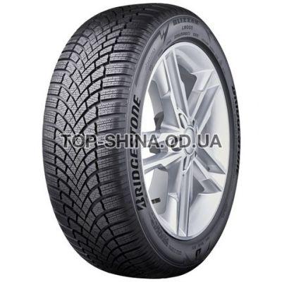 Шины Bridgestone Blizzak LM005 215/55 R17 98H XL