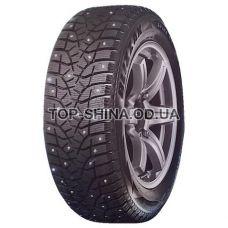 Bridgestone Blizzak Spike-02 235/55 R19 101T