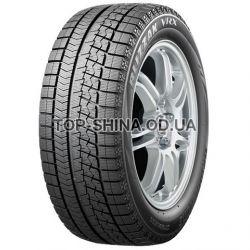 Bridgestone Blizzak VRX 215/60 R16 95S