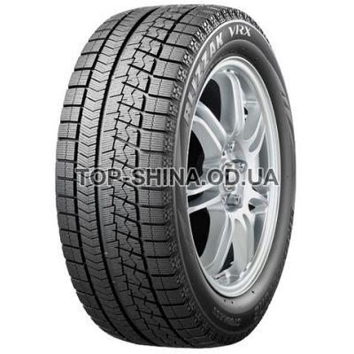 Шины Bridgestone Blizzak VRX 195/65 R15 91S