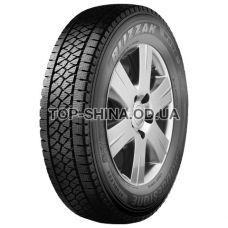 Bridgestone Blizzak W995 205/65 R16C 107/105R