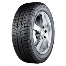 Bridgestone Blizzak WS80 245/50 R18 104H XL