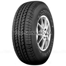 Bridgestone Dueler A/T 693 III 265/65 R17 112S