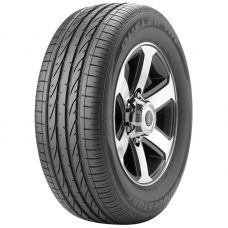 Bridgestone Dueler H/P Sport 265/50 R20 106V