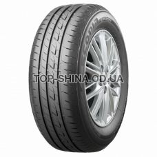 Bridgestone Ecopia EP200 185/55 R16 83V