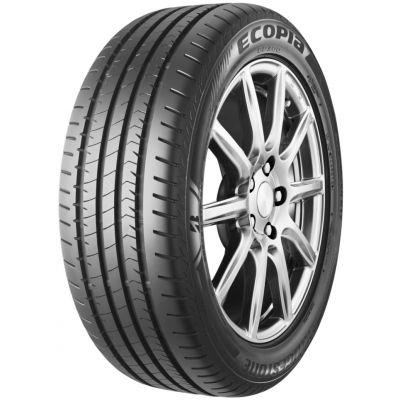 Шины Bridgestone Ecopia EP300 215/55 R16 93V