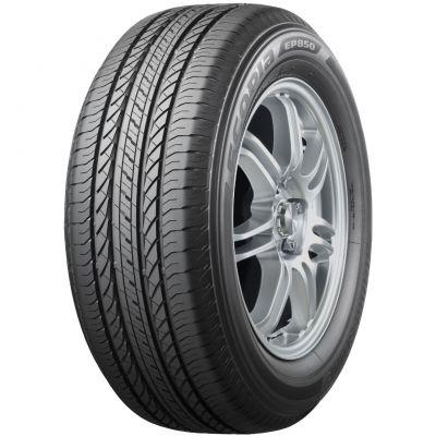 Шины Bridgestone Ecopia EP850 205/70 R15 96H