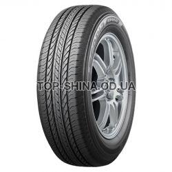 Bridgestone Ecopia EP850 265/65 R17 112H