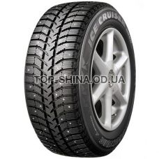 Bridgestone Ice Cruiser 7000S 225/65 R17 102T