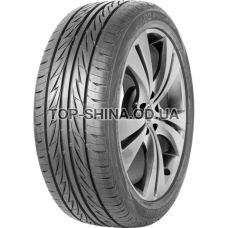 Bridgestone Sporty Style MY-02 215/55 R17 94V