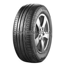 Bridgestone Turanza T001 215/55 R17 94V