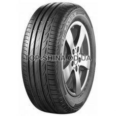 Bridgestone Turanza T001 EVO 245/45 ZR18 100Y