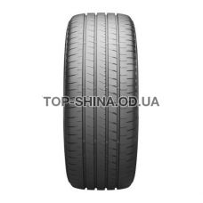 Bridgestone Turanza T005A 215/45 ZR18 89W