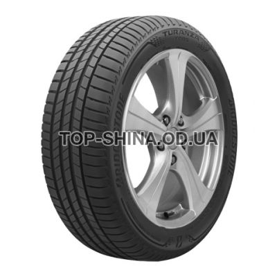 Шины Bridgestone Turanza T005 255/40 ZR18 99Y Run Flat
