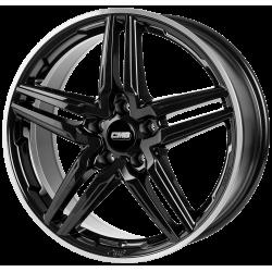 C29 DRB Diamond Rim Black