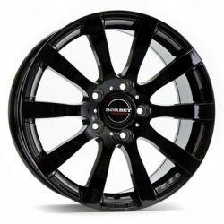 C2C gloss black