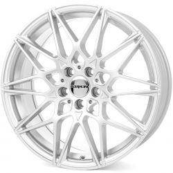 CA 18 KNUT White Silver (WS)