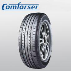 Comforser CF510 195/55 R15 85V