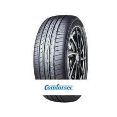 Comforser CF710 245/45 ZR19 102W XL