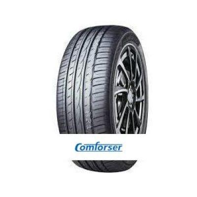 Шины Comforser CF710 245/40 ZR18 97W XL