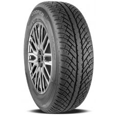 Cooper Discoverer Winter 235/55 R19 105V XL