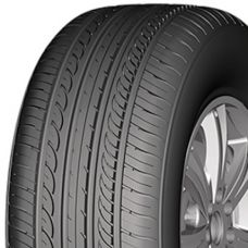 Cratos Roadfors PCR 205/65 R15 94H