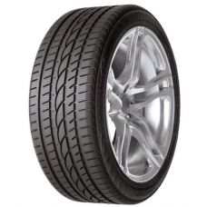 Cratos Snowfors UHP 195/55 R15 85H
